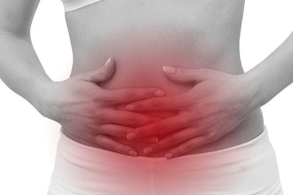 Хворобливі місячні - як позбутися від болю?