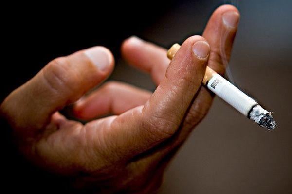 Чим може нашкодити людському організму куріння?