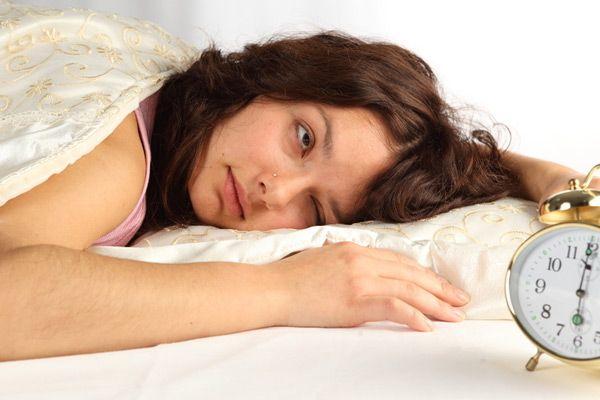 Що таке хронічна втома і як з нею боротися