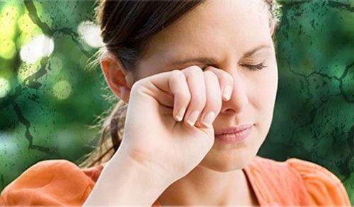 Що таке офтальмологічний циклоспорин?