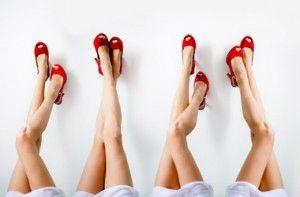 Діагностика і лікування ендартеріїту ніг