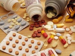 Зміна переліку безкоштовних ліків
