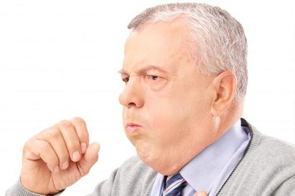 Як лікувати гострий бронхіт у дорослих