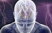 Як лікується епілепсія?