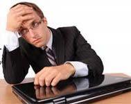 Як зняти стрес за 10 хвилин
