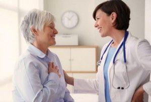 Комплексна терапія ревматизму суглобів з використанням засобів народної медицини