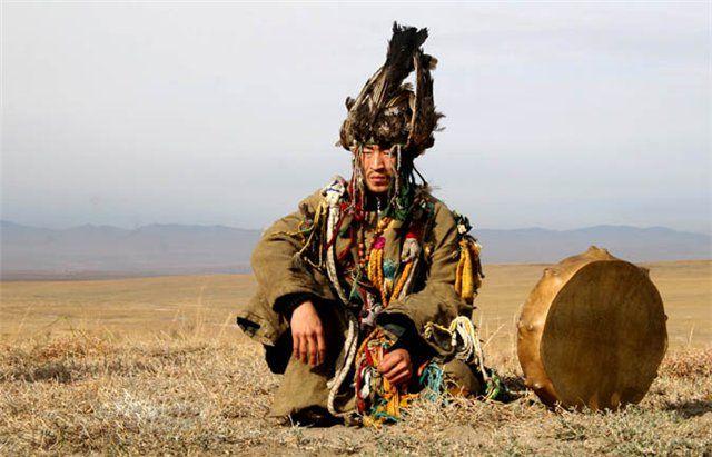 Народна медицина башкир південного уралу і тюркських народів сибіру