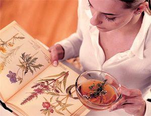 Народна медицина для лікування, зцілення і відновлення вашого організму