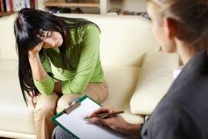 Новий закон про психіатричну допомогу в рф