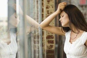 Відкриття в області лікування депресій