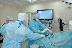 оперативне лікування