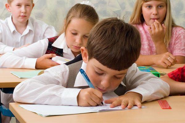 Шкільні хвороби та їх профілактика