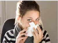 У києві від грипу померло 4 людини