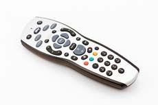 Захоплення телевізором скорочує ваше життя
