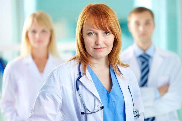 Vi міжнародний медичний форум «інновації в медицині - здоров`я нації»